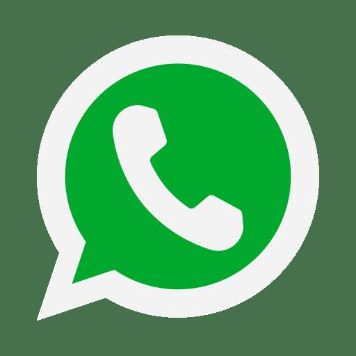 Envianos tu consulta por Whatsapp